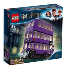 LEGO Harry Potter 75957 Natbussen